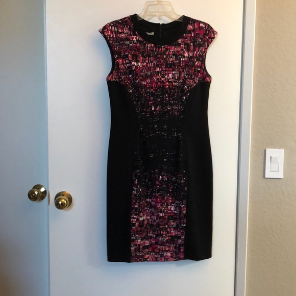 Maggy London Dresses & Skirts - Maggy London dress, size 6